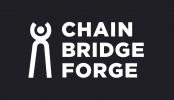 CBF_logo_mono_alt